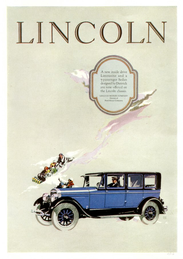 1920 lincoln continental town car circuit diagram maker. Black Bedroom Furniture Sets. Home Design Ideas