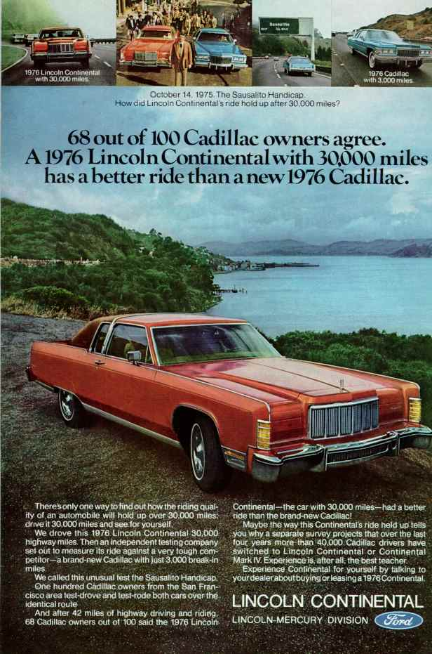Showthread in addition Donks besides History additionally 1988 Lincoln Town Car Salvage Certificate Ca Vallejo furthermore Detailfs. on 1978 lincoln town car value