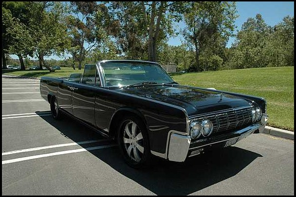 classic lincolns view topic 1964 lincoln continental. Black Bedroom Furniture Sets. Home Design Ideas