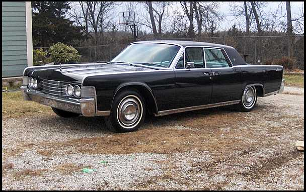 65 lincoln wiring diagram 65 printable wiring diagram database 1965 lincoln continental doors black lincoln image on 65 lincoln wiring diagram